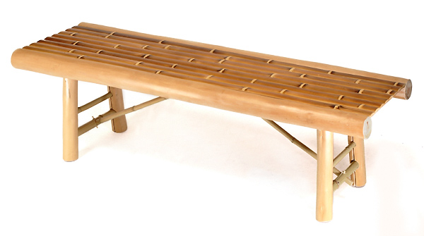 benches for
