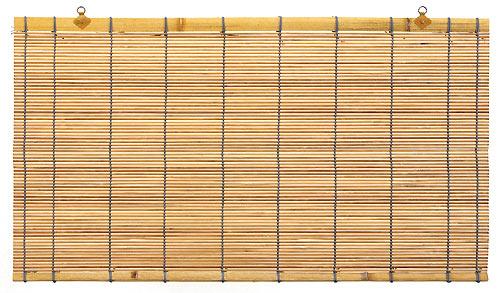 Take To Take Bamboo Yokoyama Bamboo Products Amp Co Blinds Blind Thin Sticks Of Bamboo Quot Wakon