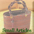 Small Articles
